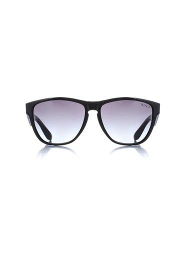 Blue Bay Güneş Gözlüğü Renkli